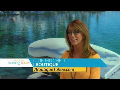 IN STUDIO JULIE MITCHELL J BOUTIQUE 11 16 19 TT 1 Output 1