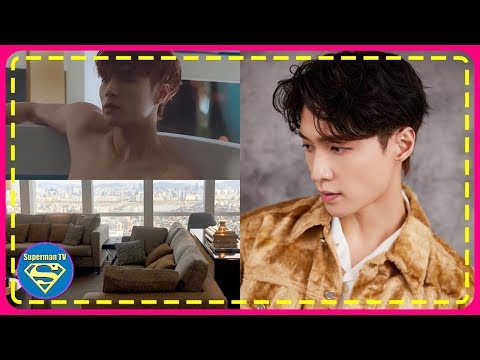 Fans Found Out How Exclusive The Location That EXO's Lay Filmed His Latest Music Video In Is And It'