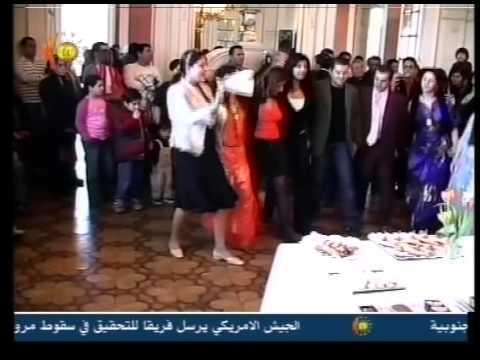 Yekem Bernamey Le Europawe (Ji Europa) Kurdistan TV