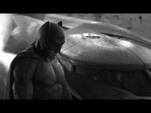 Batman - Losing My Religion