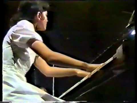F Chopin Concierto n 1 e moll 3