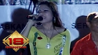 Dangdut - Kucari Jalan Terbaik (Live Konser Bekasi5 Agustus 2007) Mp3
