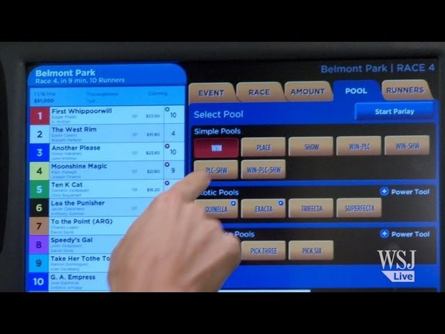 Sports betting strategies ukiah bookmakers betting boards for kentucky