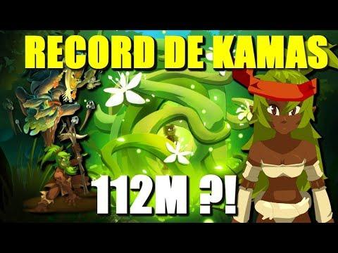 [dofus-2.51]-j'explose-mon-record-de-kamas-en-5-jours-!!!