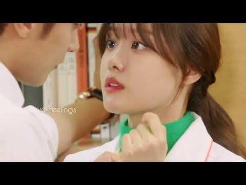 Oonchi Hai Building 2.0 Song || Judwaa 2 | Korean Mix || Fantastic Love Story |Latest Hindi Song