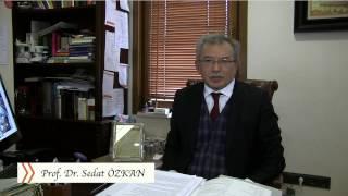 Psikiyatri ve Psikoloji Arasındaki Fark Nedir? Prof. Dr. Sedat Özkan