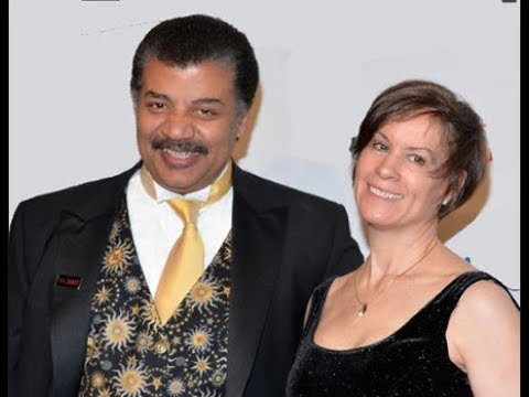 Neil deGrasse Tyson And Accusations of Sexual Misconduct by 3 Women