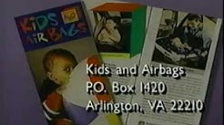 Kids and Airbags (1996)