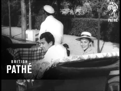 Venice Film Festival 1962 (1962)