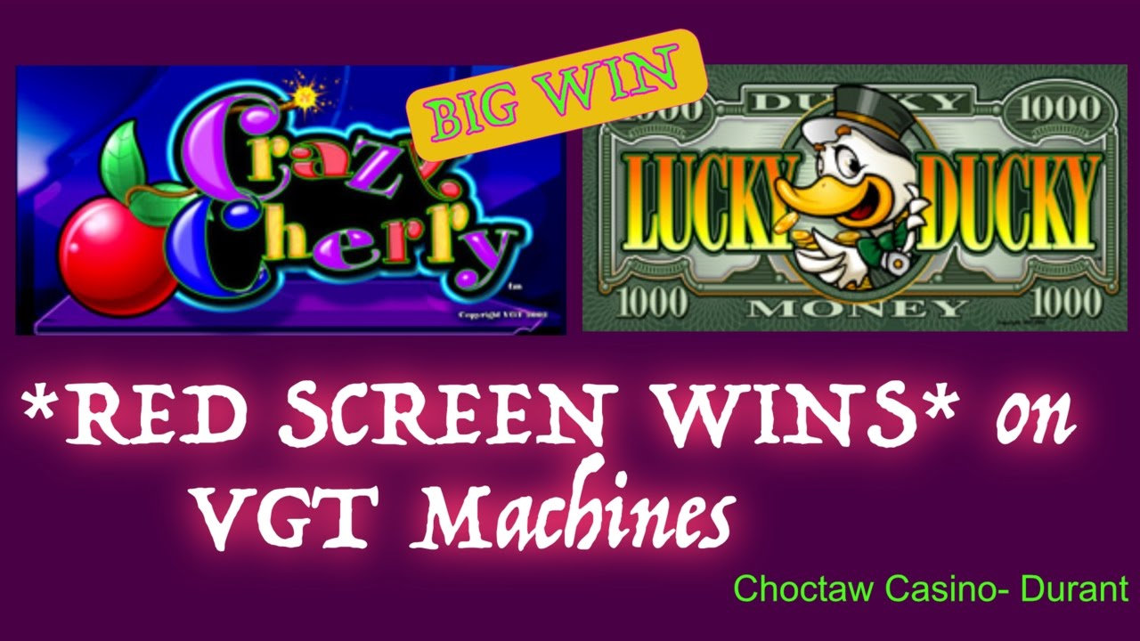 Red screen slot machines 2017 online blackjack real dealer