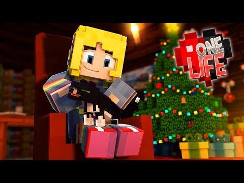 CHRISTMAS PARADISE! | One Life Ep 18