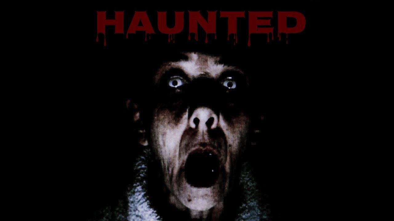 Paranormale Horrorfilme