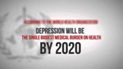 hqdefault - Depression Rates In Canada 2011