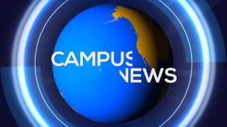 Campus News Outro