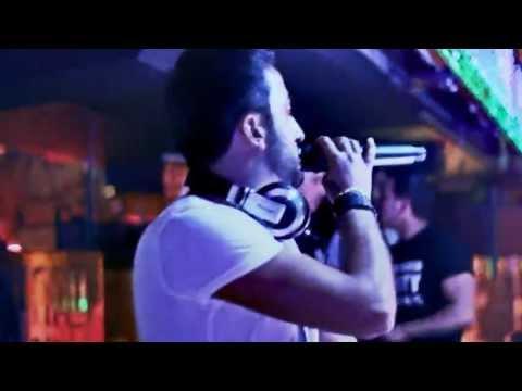 DJ BARIS KILIC 2013