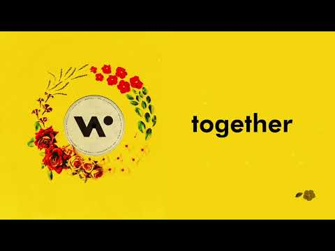 Whethan - Together (Official Audio) Mp3
