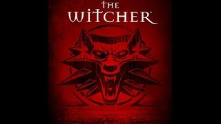 como descargar the witcher Enchand edition torrrent 2015 gratis(, 2015-10-28T14:56:34.000Z)