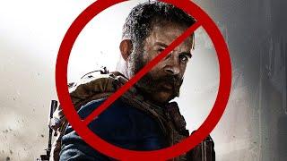Activision hizo lo impensable, NO compres Call of Duty Modern Warfare 2019