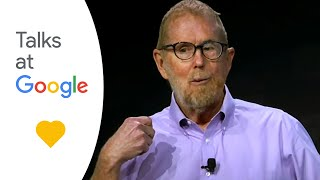 """Tom Boyce: """"The Orchid and the Dandelion: Why Some Children Struggle [...]"""" 