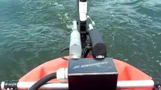 kayak trolling motors crazy watch now