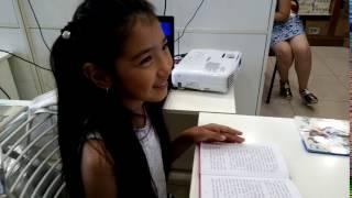 Как быстро читать книги? Уроки скорочтения для детей в Усть-Каменогорске