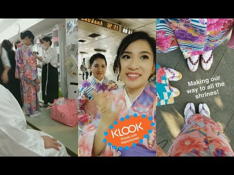 we-became-tourist-photo-attractions-with-our-kimonos
