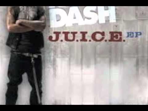 Roscoe Dash - Sidity (feat. Big Sean)