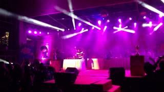 dj viren-war of dj- umang 2013