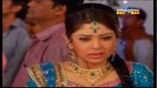 hj 1st feb 2012 ishita scene 48 ishu s twist in story