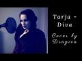 Tarja Diva Cover By Dragica mp3
