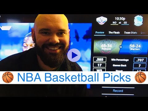 nba-playoffs-|-may-1,-2018-(tue.)-|-basketball-sports-betting-picks-&-predictions-|-vegas-odds