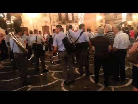 Banda musicale Città di Noicattaro - Ernani