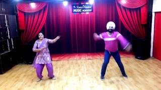 Download Hindi Video Songs - Bhangra