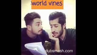 New Top kurdish vines 2016 New kurdish Funny video