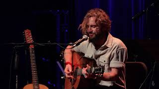 John Butler - Tell Me Why (Live on eTown)