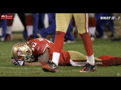 What If Kyle Williams Never Fumbled In The 2012 NFC Championship Game?