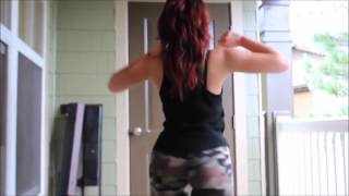 Download We 754 - Dubxspec MRSZSOOPEDUP BOOTY REMIX MP3 song and Music Video