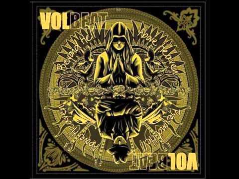 A Warrior's Call - Volbeat (Lyrics in the Description)