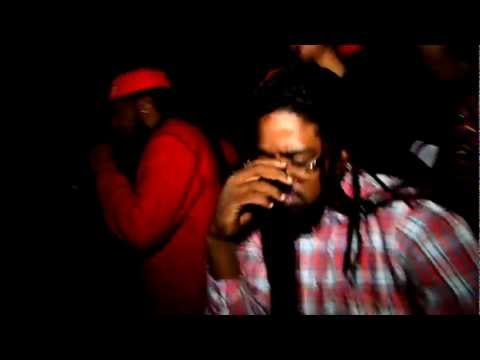 Pastor troy Vice Versa Live @ 12 Lounge DC.mp4