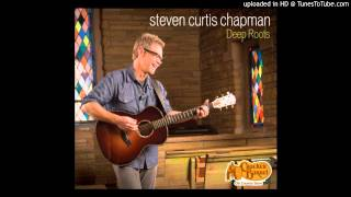 Steven Curtis Chapman  - What A Friend We Have In Jesus [Feat. Ricky Skaggs]