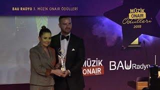 En İyi Şarkı : Vuracak - Merve Özbey ! Video