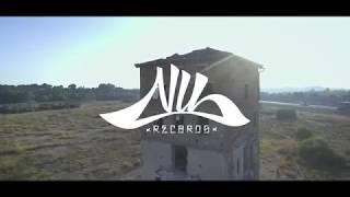 RECIÉN NACIDOS |  CONTRACORRIENTE shot by PAREJOVU  - VU Records 2018