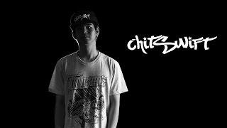 แผลงฤทธิ์ - CHITSWIFT