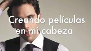 MIKA - Step With Me Subtítulos en Español