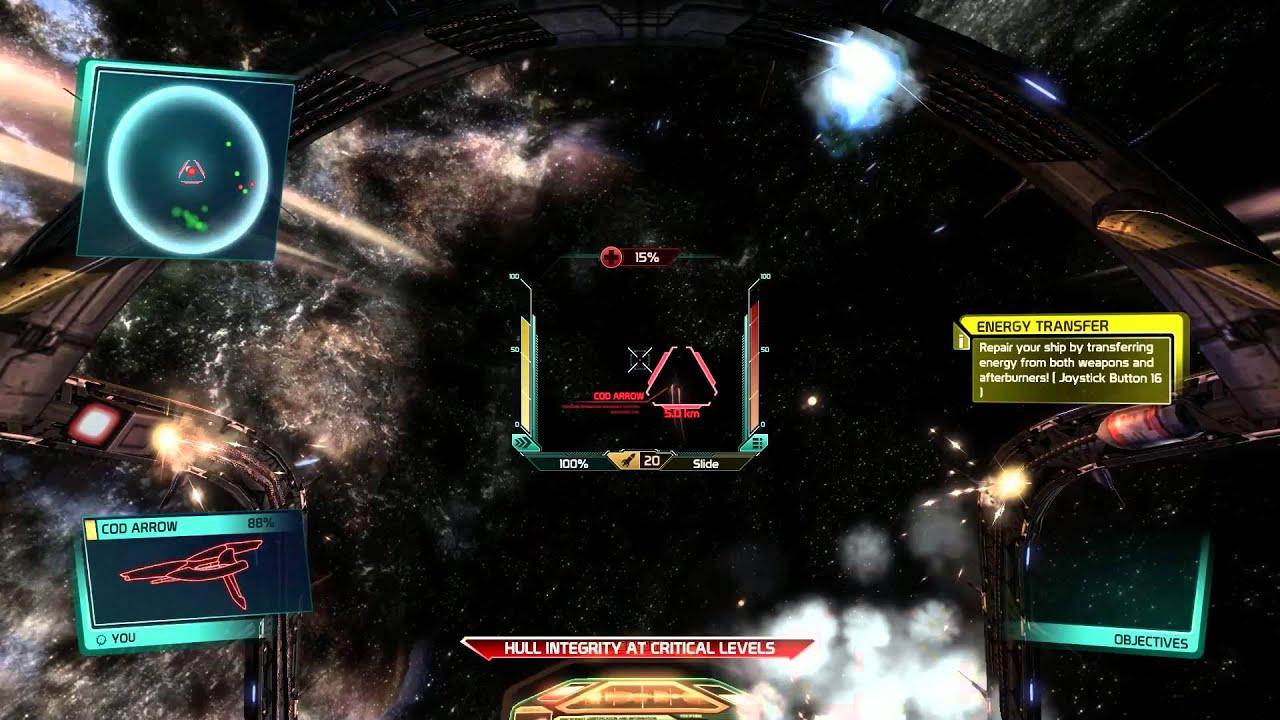 The Battle of Sol Uzay Savaş Oyununu İndir