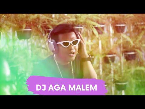 DJ AGA MALEM