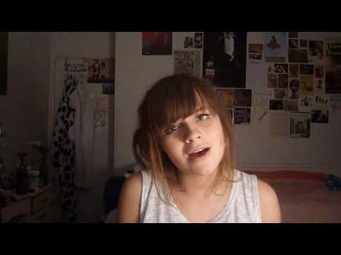 Gabrielle Aplin - Except For You