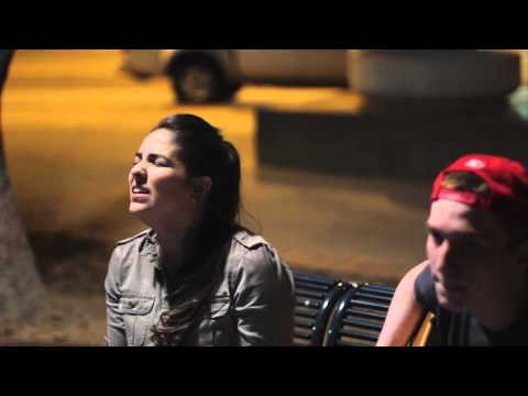 "OneTakeTueday ""What Love Is This"" Kari Jobe Cover : Acoustic One Take"