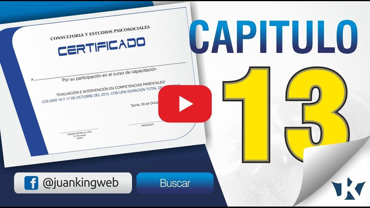 Lujoso Lista De Honor Certificado De Plantilla De Word Modelo ...