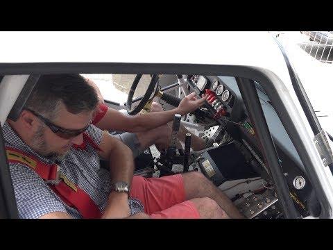 Volkswagen T-ROC 1.5 TSI ACT teszt (és némi VFTS)